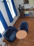 1 room Kiev apartment for rent
